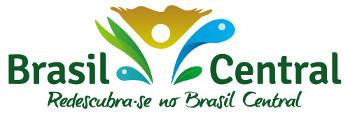 Brasil Central Sebrae