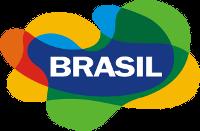 Ministério do Turismo do Brasil