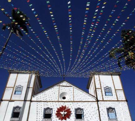 Image: centroHistorico_IgrejaMatriz(2).jpg