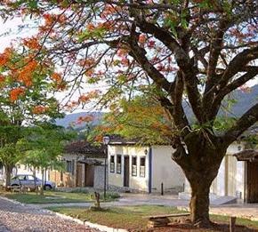 Image: centroHistorico_RuaAurora(1).jpg